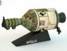 Sojuz a Apollo (Apollo)