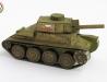 Tank SNP (ČKD)