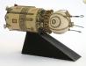 Vostok 1 původní