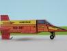 XD-017 Tortela