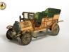 Spyker 1904