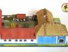 Statek z oblasti Hané