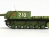 SU-152e