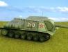 SU-152g
