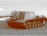 SU-152h