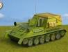 su-76-g