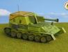 su-76-h
