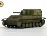 SU-76 M