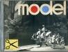Sborník MODEL