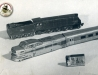 J. Svoboda - trains