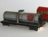 Trains6