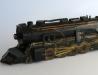 Trains8