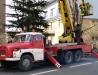 Tatra 148 PP 27