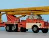 Tatra 148 PP 27-1