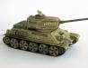 """T-34 """"Lidice"""""""