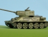 T34-Lidice6