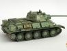 T34-76c