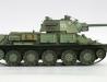 T34-76e