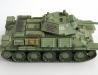 T34-76f