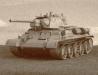 T34-76h