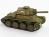Tank_SNP2