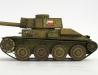 Tank_SNP4
