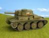 Tank_SNP7