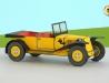 Tatra 11