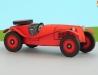 Tatra 12 závodní