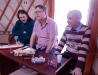 Tisková konference papírových archeologů – 6. 1. 2018