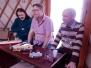 Tisková konference-6.1.2018