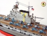 U.S.S. Yorktown (CV 5)