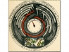Geologické hodiny
