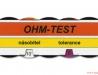 OHM-TEST
