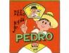 Otočná násobilka Pedro