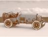 Vauxhall 1914
