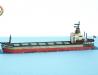 Loď Vítkovice