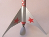 Stratoplán XP-7