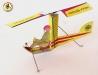Vrtulník PPM