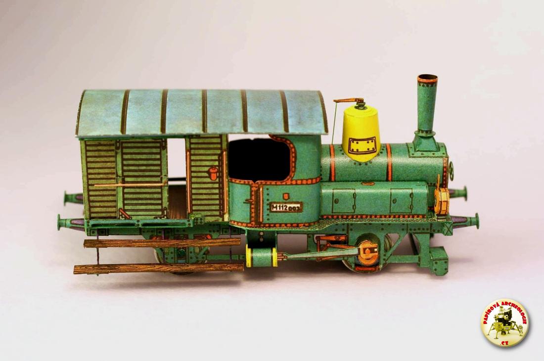 M 112.003 Elbel-Gölsdorf