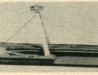 Most SNP - repro: ABC č. 8/18