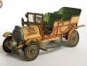 Spyker (1904)