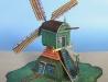 Zuid-Hollandse Wipwatermolen