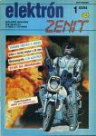 E-Z1-93-94