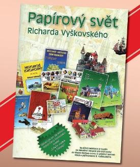 Pap_svetRV-min