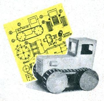 Pasovy_traktor-ABC1-57