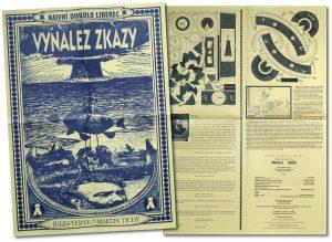 Vynalez_zkazy-plakat