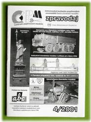 ZCPM02-min