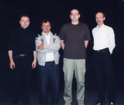 Brno-cerven2001-min