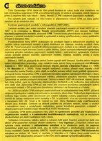 Historie_CPM2001-min